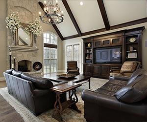 PINE LIGHTING. Living Room Light Fixtures Canada. Home Design Ideas