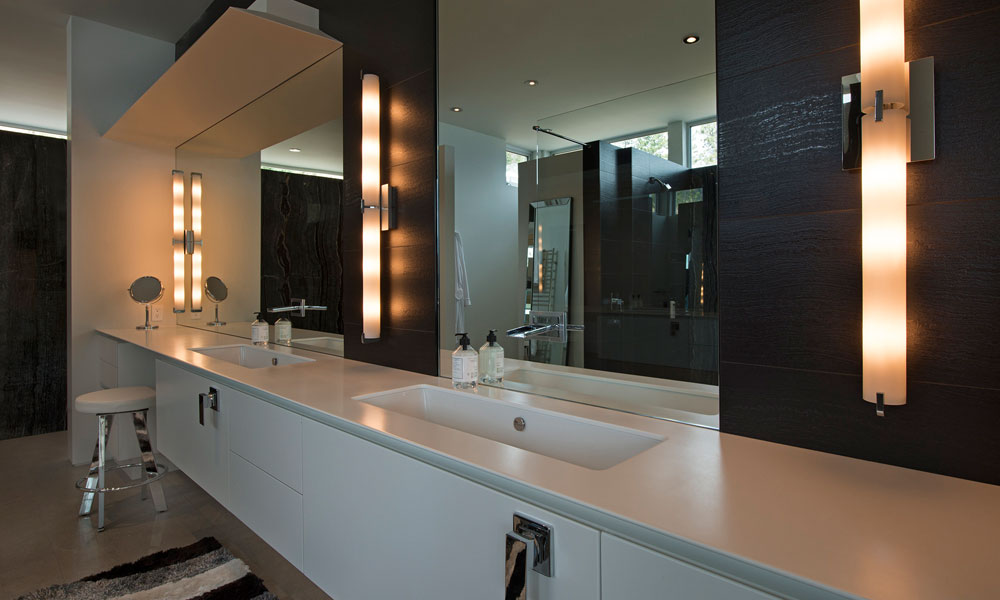 Bathroom Faucets Victoria Bc pine lighting