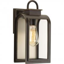 Progress P6030-108 - P6030-108 1-100W MED WALL LANTERN