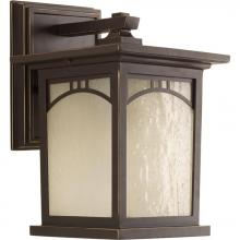 Progress P6052-20 - 1-100W MED WALL LANTERN