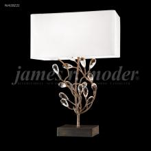 James R Moder 96413BZ22 - Table Lamp