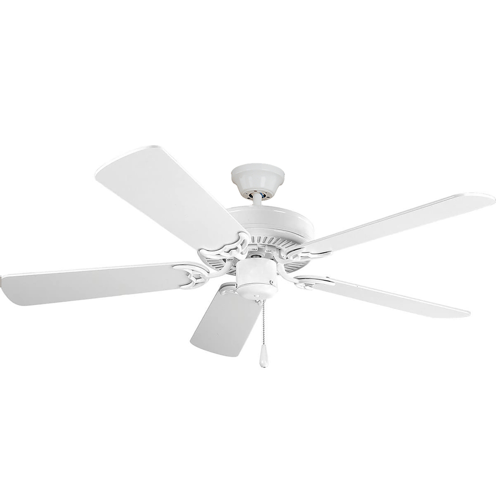 PINE LIGHTING in Kelowna, British Columbia, Canada,  9P1U, Basic-Max-Indoor Ceiling Fan, Basic-Max