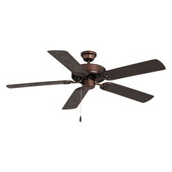 PINE LIGHTING in Kelowna, British Columbia, Canada,  9P21, Basic-Max-Outdoor Ceiling Fan, Basic-Max