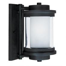 Maxim 85862CLFTAR - Lighthouse EE1-Light Outdoor Wall Sconce