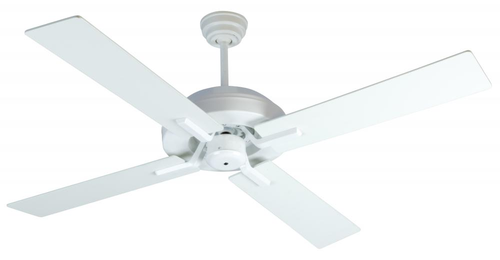 PINE LIGHTING in Kelowna, British Columbia, Canada,  P0P4, Ceiling Fan With Blades Included, South Beach