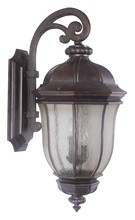 Craftmade Z3334-112 - Outdoor Lighting