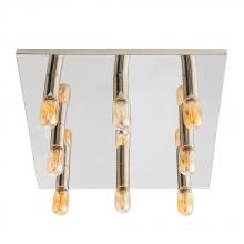 Arteriors Home 82100 - Elrick Flush Mount