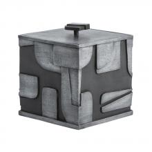 Arteriors Home DJ2040 - Duchamp Ice Bucket