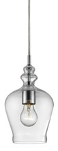 Matteo Lighting C47202CL - C47202CL