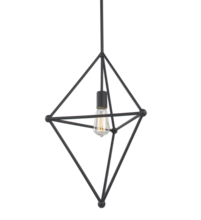 Matteo Lighting C53712MB - C53712MB