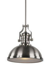 Matteo Lighting C53802BN - C53802BN