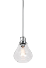 Matteo Lighting C54501CL - C54501CL