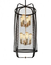 Matteo Lighting C67808RB - C67808RB