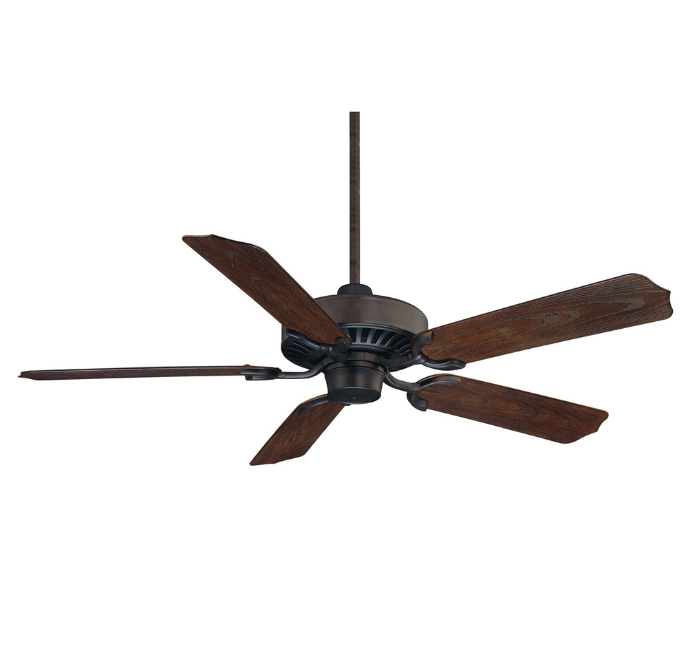 PINE LIGHTING in Kelowna, British Columbia, Canada,  4014748, Lancer Ceiling Fan, Lancer