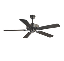 Savoy House Canada 52-EOF-5MB-FB - Nomad Ceiling Fan