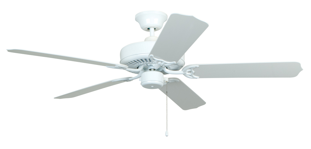 PINE LIGHTING in Kelowna, British Columbia, Canada,  4Y07L, Ceiling Fan with blades included, All-Weather