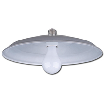 "Canarm BL12RT - Barn Lighting, BL12RT, Retrofit Mounting, A21 Bulb, 200 Watts, 12"" x 3 1/2"""
