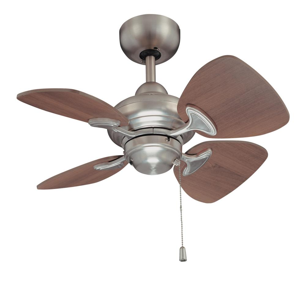 "PINE LIGHTING in Kelowna, British Columbia, Canada,  5W2HE, 24"" Promotional CEILING FAN, Aires"