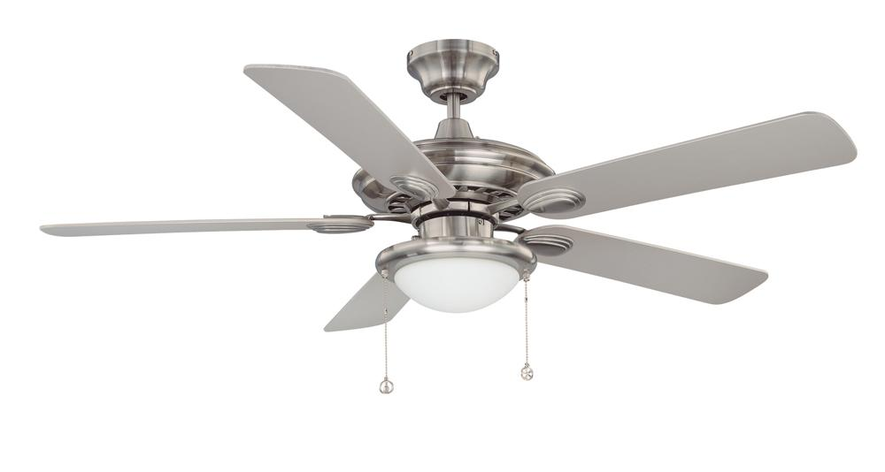 "PINE LIGHTING in Kelowna, British Columbia, Canada,  5W2JC, 52"" Promotional CEILING FAN, Builder Choice"
