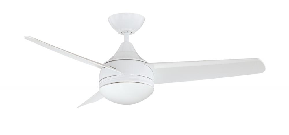 "PINE LIGHTING in Kelowna, British Columbia, Canada,  5Z35V, 42"" Promotional CEILING FAN, Moderno"