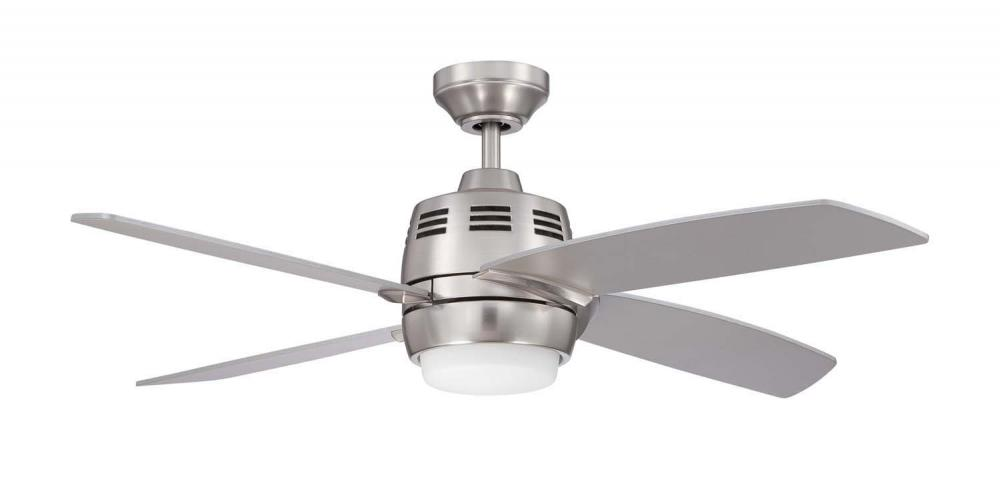 "44"" Promotional CEILING FAN"
