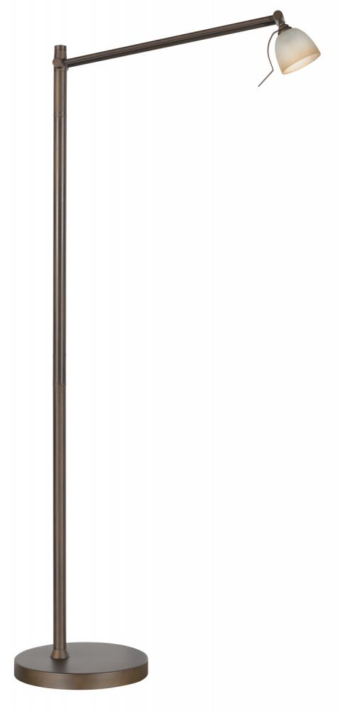 PINE LIGHTING in Kelowna, British Columbia, Canada,  5W4HD, FLOOR LAMP, Ibis