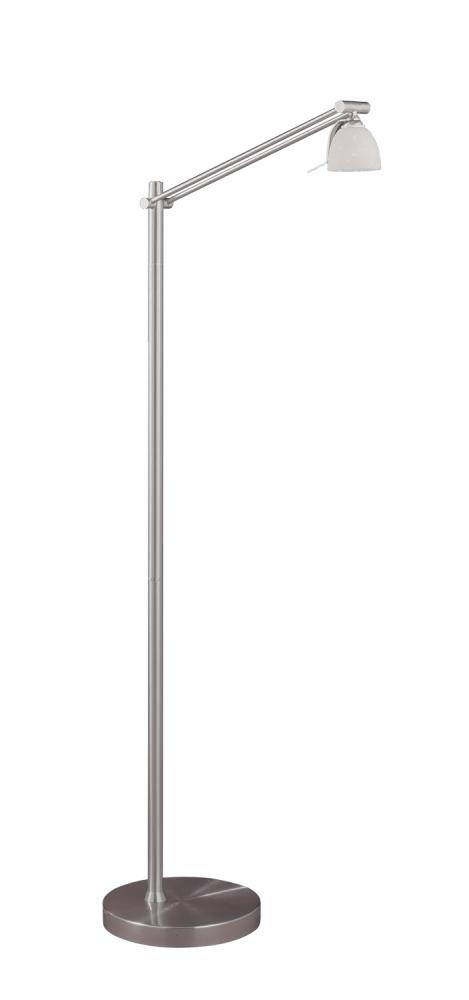 PINE LIGHTING in Kelowna, British Columbia, Canada,  5W4HE, FLOOR LAMP, Ibis