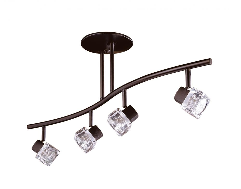 PINE LIGHTING in Kelowna, British Columbia, Canada,  5W3JH, FIXTURE, Nova