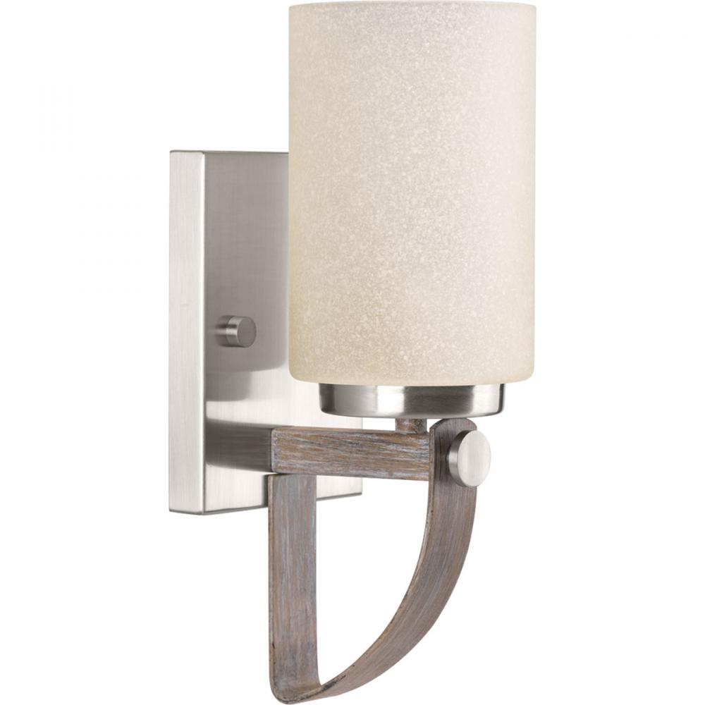 PINE LIGHTING in Kelowna, British Columbia, Canada,  GA4VA, P710008-009 1-100W MED WALL SCONCE, Aspen Creek