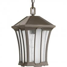 Progress P550000-020 - P550000-020 1-100W MED HANGING LANTERN