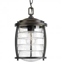 Progress P5521-108 - P5521-108 1-100W MED HANGING LANTERN