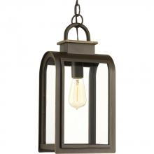 Progress P6531-108 - P6531-108 1-100W MED HANGING LANTERN