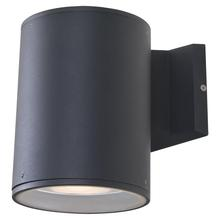 DVI DVP115001BK - Outdoor Sconce