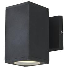 DVI DVP115014BK - Outdoor Sconce