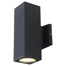 DVI DVP115015BK - Outdoor Sconce