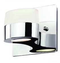 DVI DVP6801CH - One Light Vanity