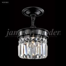 James R Moder 96331S22 - Europa Collection Pendant