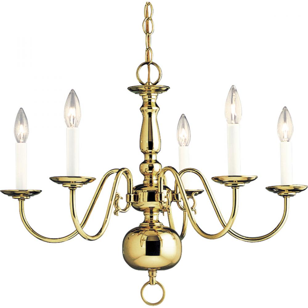 Five light white finish candle sleeves glass polished brass up five light white finish candle sleeves glass polished brass up chandelier aloadofball Gallery