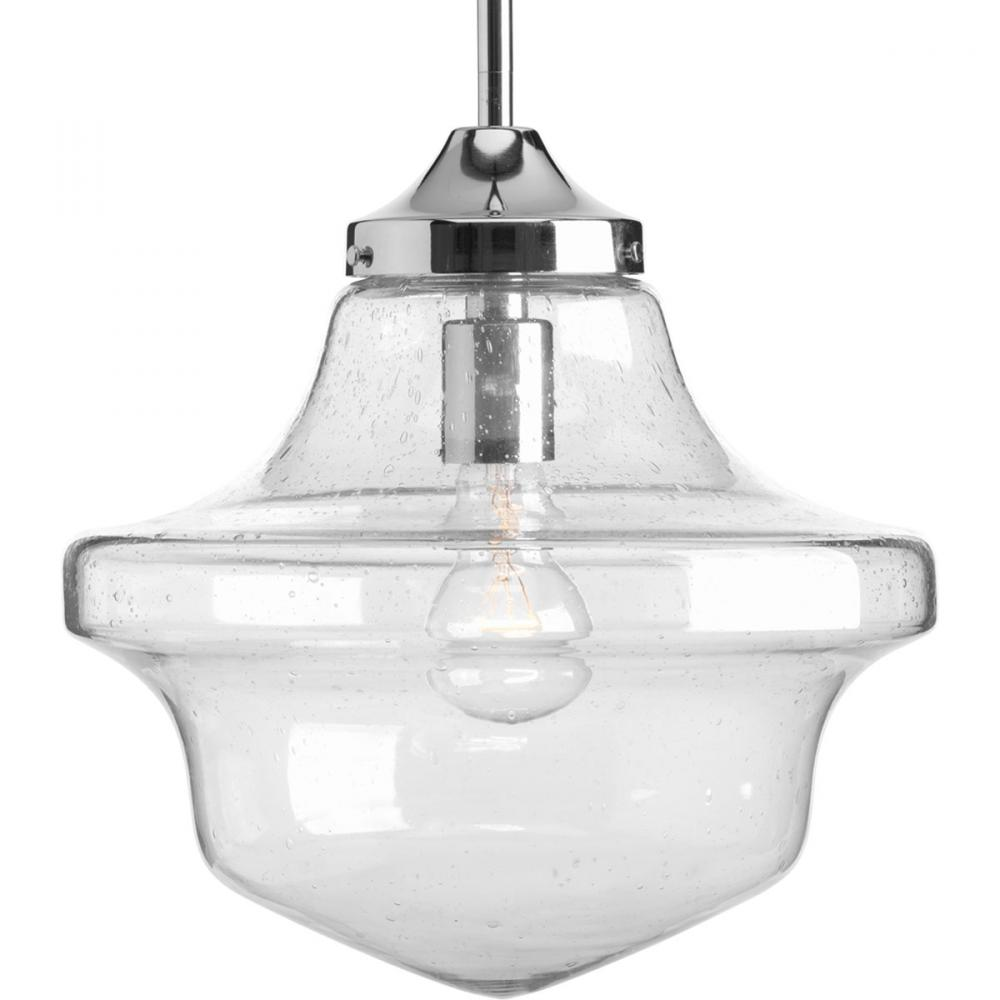 design pertaining schoolhouse applied rejuvenation your lighting to home impressive pendant rose city