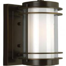 Progress P5895-108 - Penfield Collection One-Light Wall Lantern